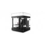 Über den Raise 3D N2 auf 3D Drucker kaufen.info informieren.