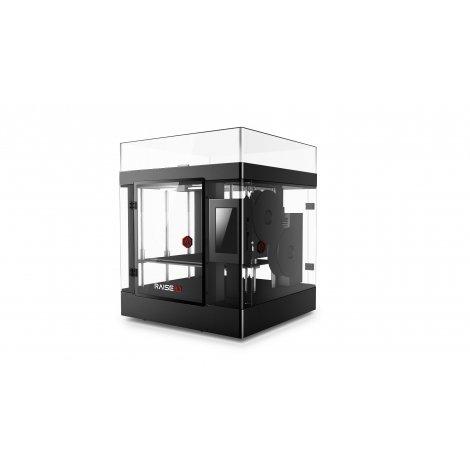 Raise 3D N2   3D Drucker