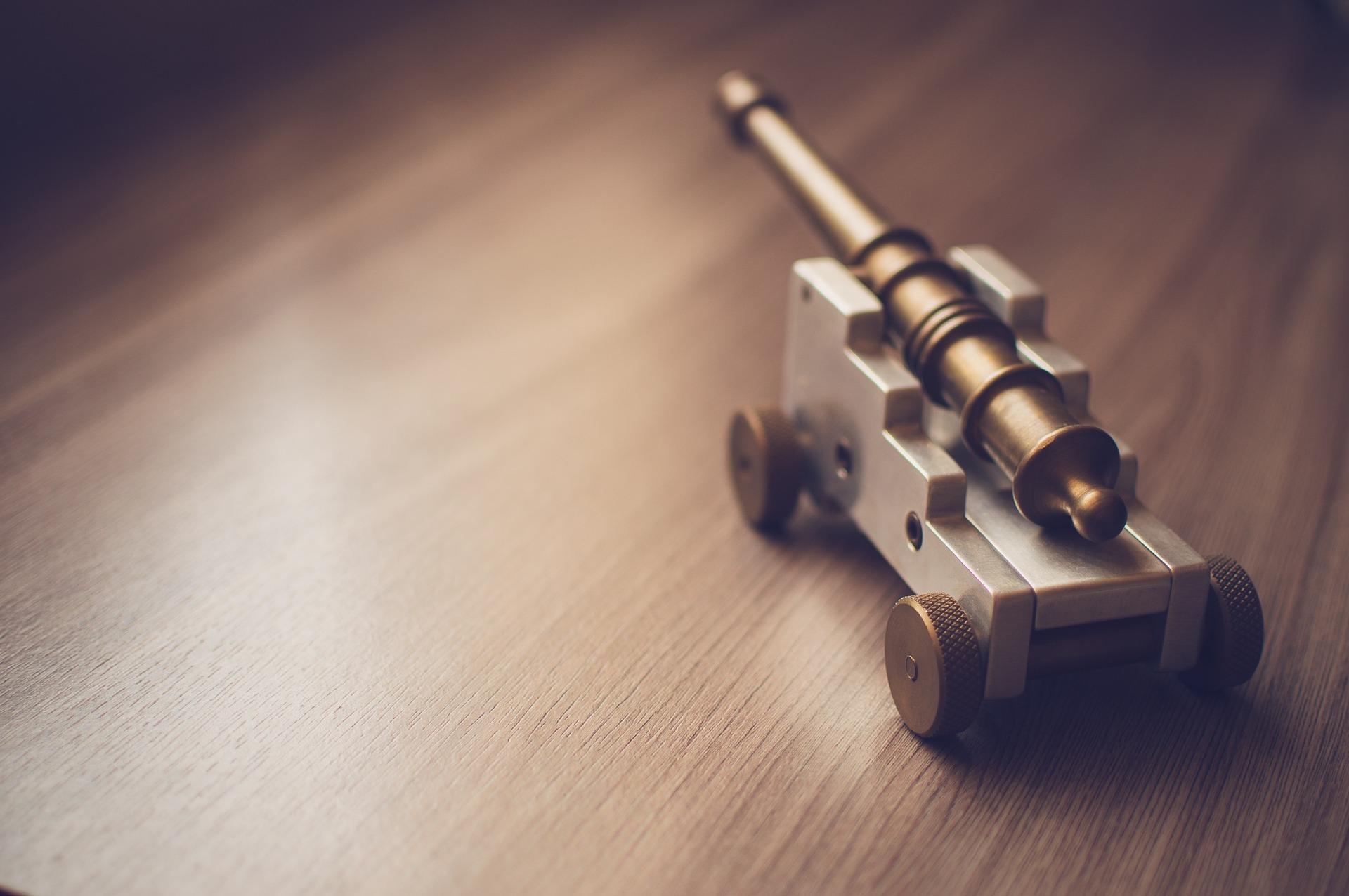 Die 3D Drucker Funktionsweise an Modellen & Prototypen
