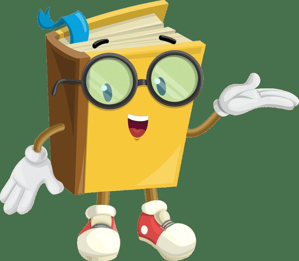 Informiere dich über 3D Druck Literatur für Anfänger & Profis
