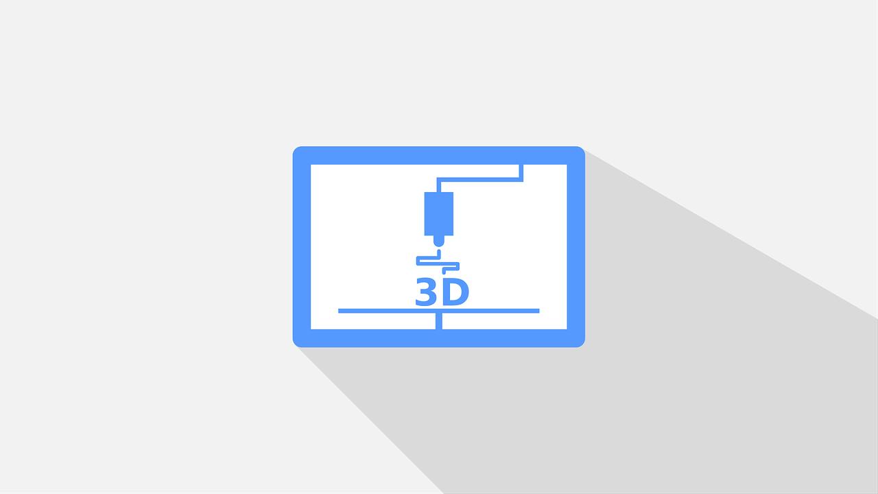 Bausätze im 3D Drucker Bausatz Test 2020