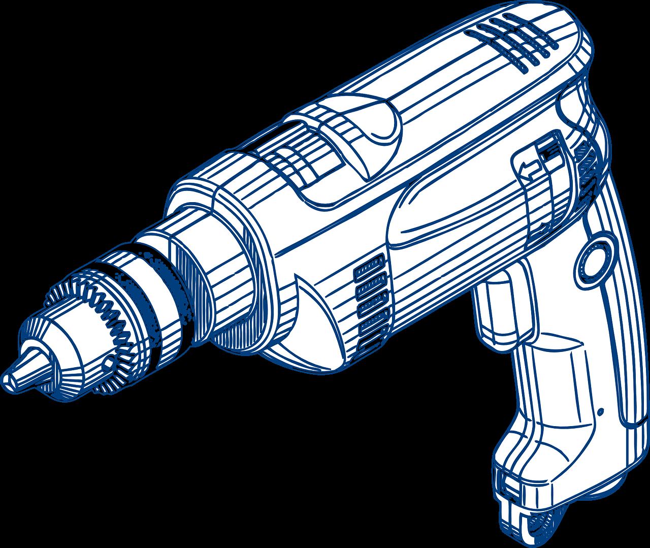 Anleitung für einen 3D Drucker Eigenbau