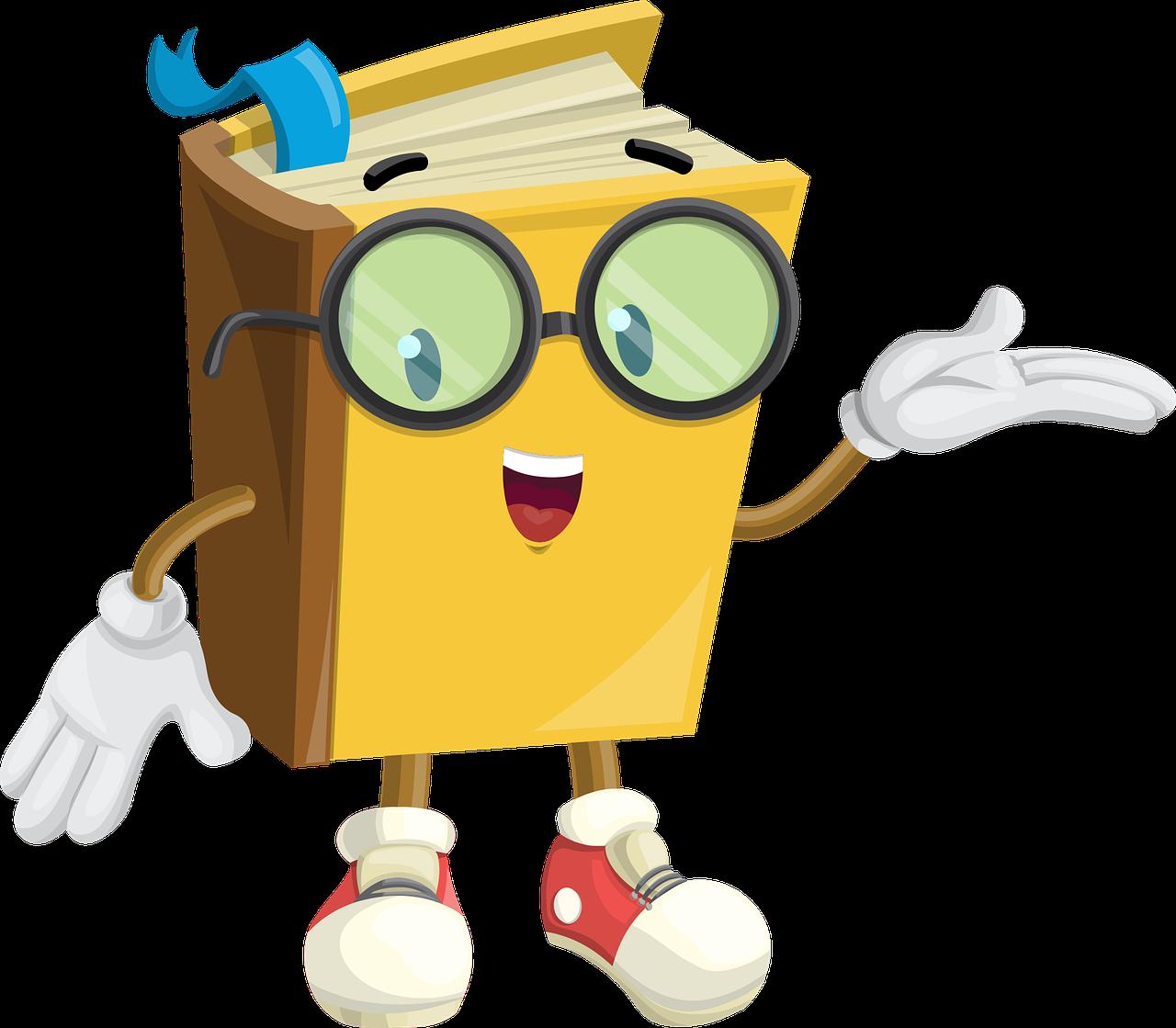 Informiere dich über 3D Drucker Literatur für Profis & Fortgeschrittene