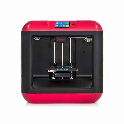 Unser 3D Drucker Ratgeber