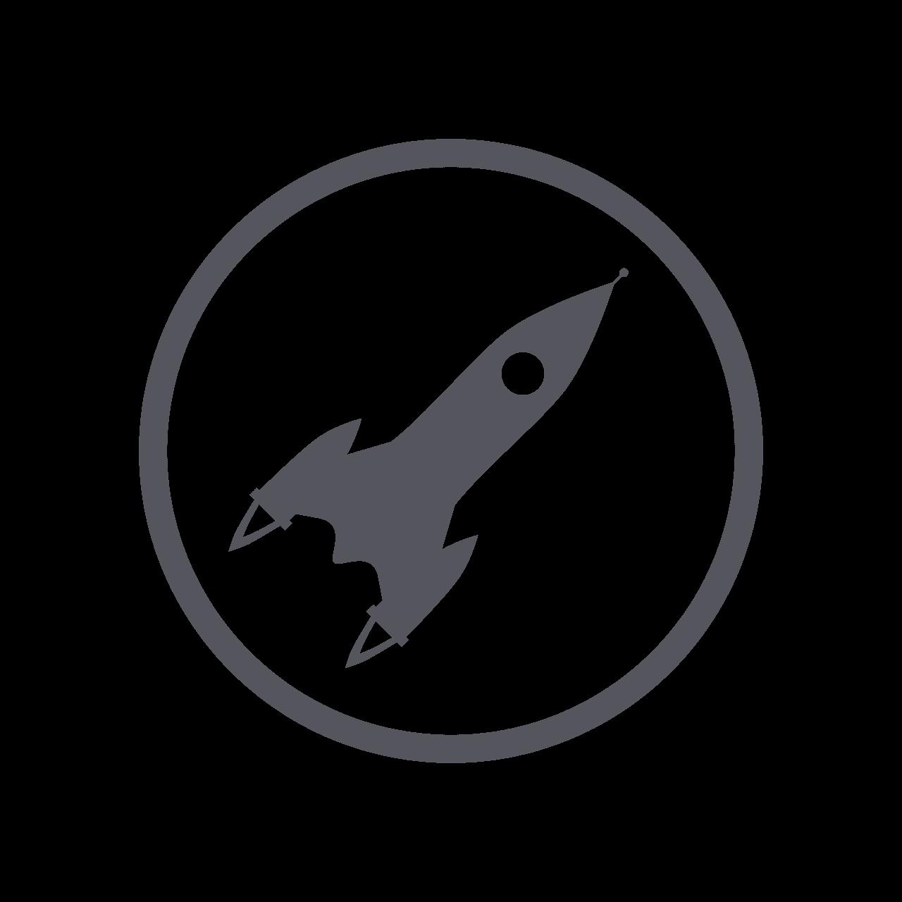 3D Drucker in der Raumfahrtindustrie