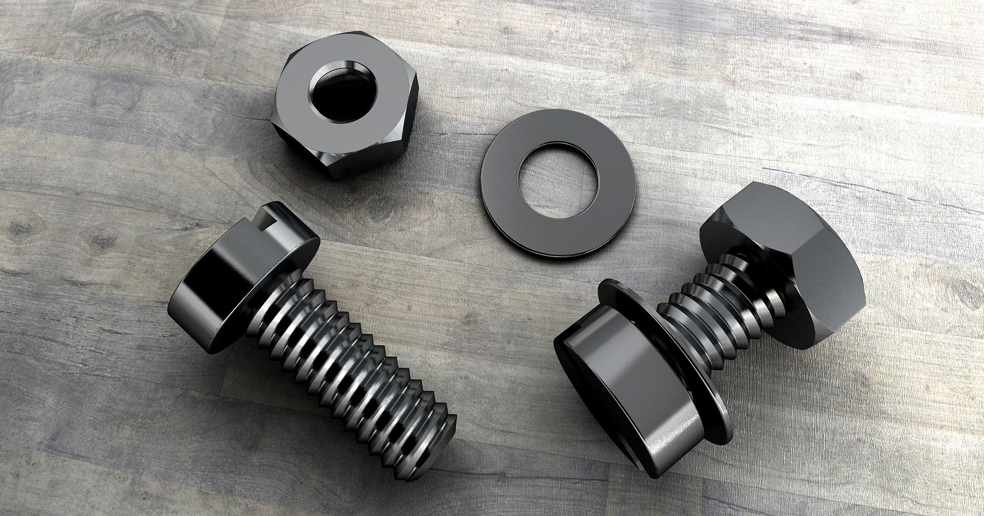 Erfahre mehr über die Verwendung von 3D Metalldruck