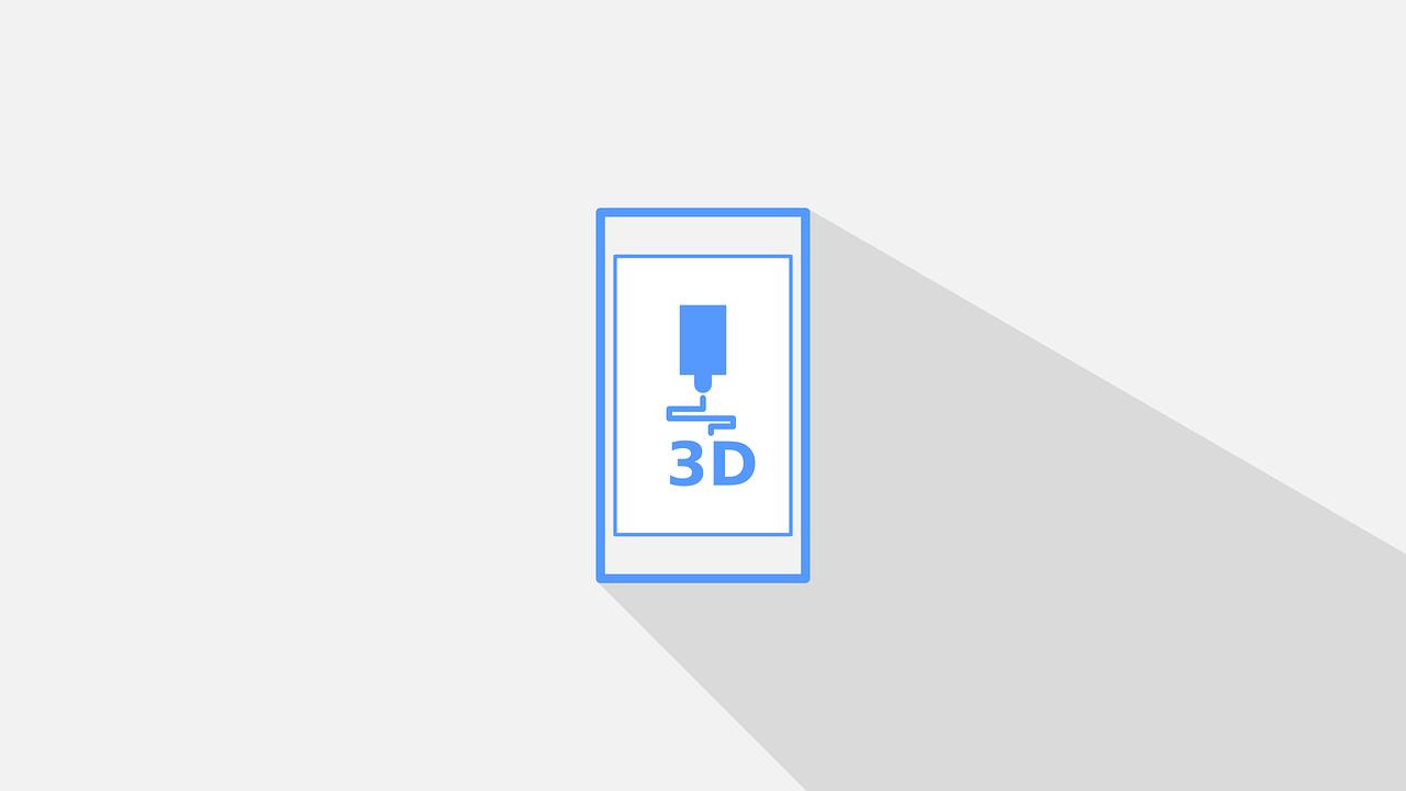 Vergleiche die besten 3D Drucker mit dem 3D Printer Test auf 3D Drucker kaufen.info