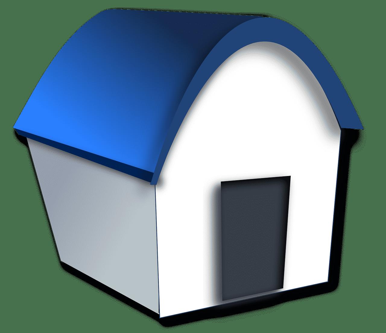 Ein 3D gedrucktes Haus kaufen