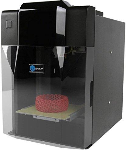 PP3DP UP Mini   3D Drucker