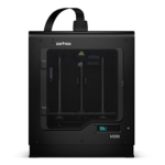 Über den Zmorph ZSXF auf 3D Drucker kaufen.info informieren.