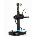 Über den Creality 3D Ender 2 Mini auf 3D Drucker kaufen.info informieren.