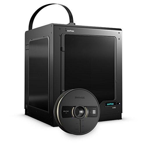 Zortrax M300   3D Drucker