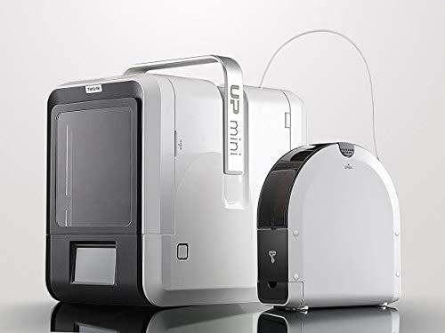 PP3DP Up Mini 2   3D Drucker