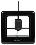 Über den M3D Micro Plus auf 3D Drucker kaufen.info informieren.