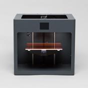 Der Craftbot Plus auf 3D Drucker kaufen.info