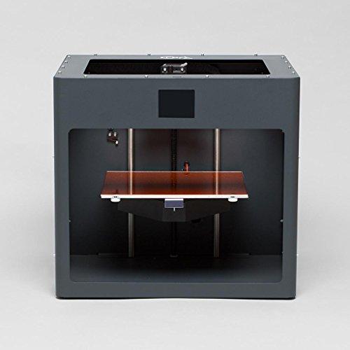 Craftbot Plus | 3D Drucker