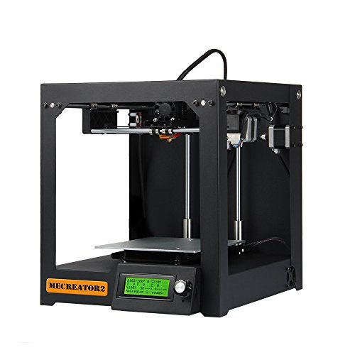 Giantarm MeCreator 2   3D Drucker
