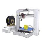 Über den Athorbot Buddy auf 3D Drucker kaufen.info informieren.