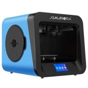 Über den Jgaurora A4 auf 3D Drucker kaufen.info informieren.