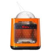 Über den XYZprinting da Vinci Nano auf 3D Drucker kaufen.info informieren.