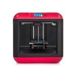 Über den Flashforge Finder auf 3D Drucker kaufen.info informieren.