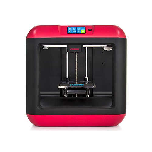 Flashforge Finder | 3D Drucker