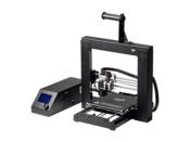 Über den Monoprice Maker Select V2 auf 3D Drucker kaufen.info informieren.