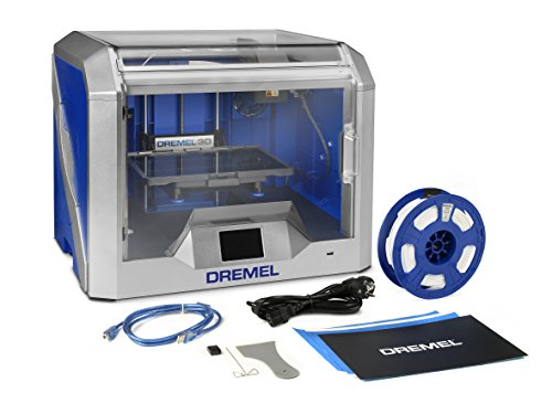 Dremel Ideabuilder 3D40 | 3D Drucker