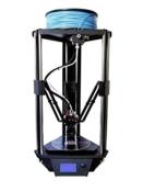 Über den Emotion Tech MicroDelta Rework auf 3D Drucker kaufen.info informieren.