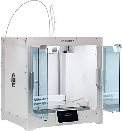 Ultimaker S5 | 3D Drucker