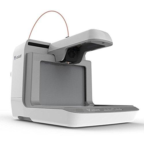 Tumaker Voladd | 3D Drucker