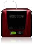 Über den XYZ Printing da Vinci Junior auf 3D Drucker kaufen.info informieren.