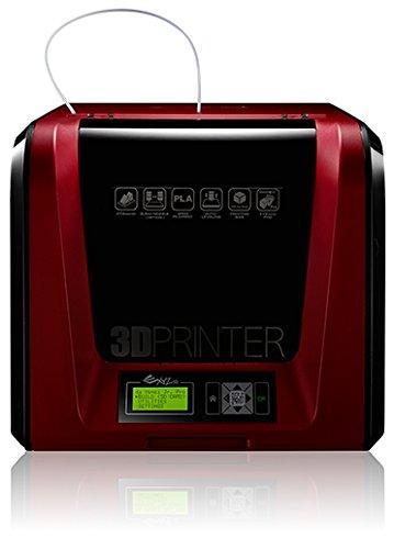 Da Vinci Junior 1.0 Pro   3D Drucker
