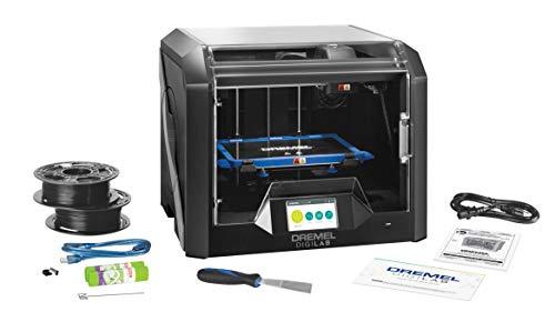 Dremel 3D45 | 3D Drucker