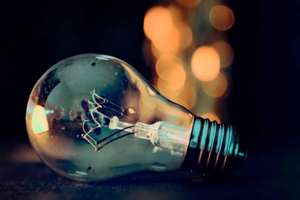 Der Energiesektor verwendet 4D Druck