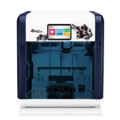 Über den XYZ Printing da Vinci 1.1. Plus auf 3D Drucker kaufen.info informieren.