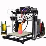 Über den Athorbot Brother auf 3D Drucker kaufen.info informieren.