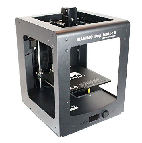 Wanhao Duplicator D6C | 3D Drucker