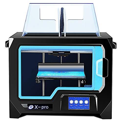 Qidi Tech X Pro | 3D Drucker
