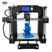 Über den KKmoon Anet A6 auf 3D Drucker kaufen.info informieren.