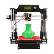 Über den Geetech Prusa i3 Pro auf 3D Drucker kaufen.info informieren.