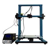 Über den Hictop 3DP22 auf 3D Drucker kaufen.info informieren.