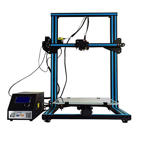 Hictop 3DP22 (CR-10S)   3D Drucker