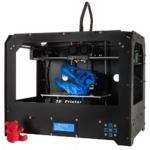 Über den CTC Bizer auf 3D Drucker kaufen.info informieren.