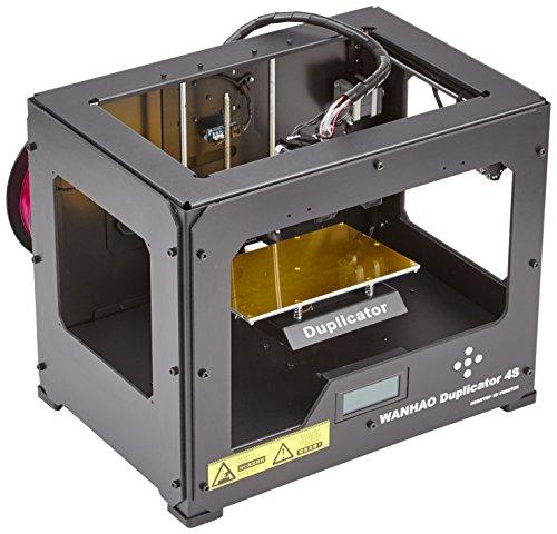 Wanhao Duplicator 4S | 3D Drucker