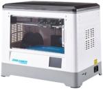Über den Flashforge Dreamer auf 3D Drucker kaufen.info informieren.
