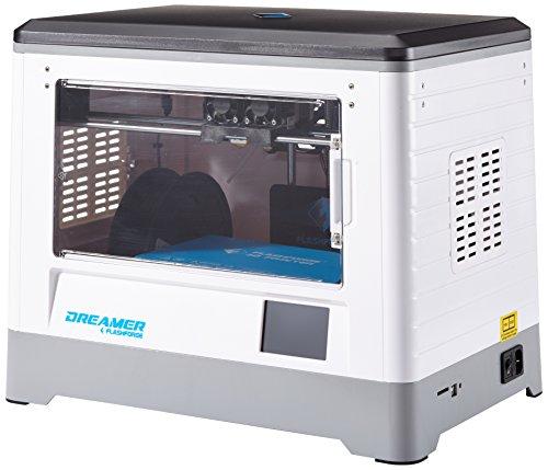 Flashforge Dreamer   3D Drucker