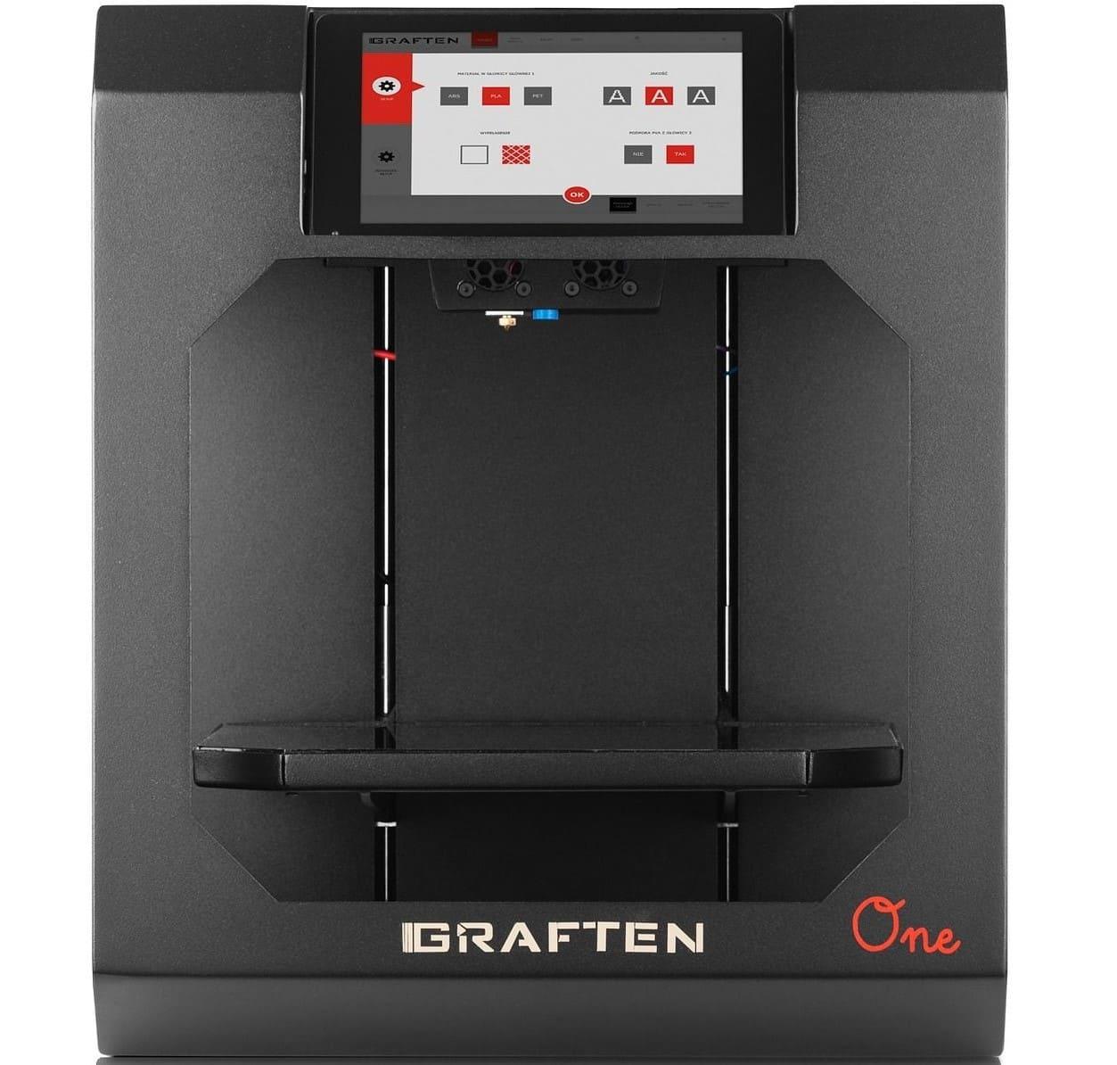 Gute 3D Drucker für Anfänger