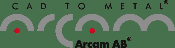 Logo von Arcam