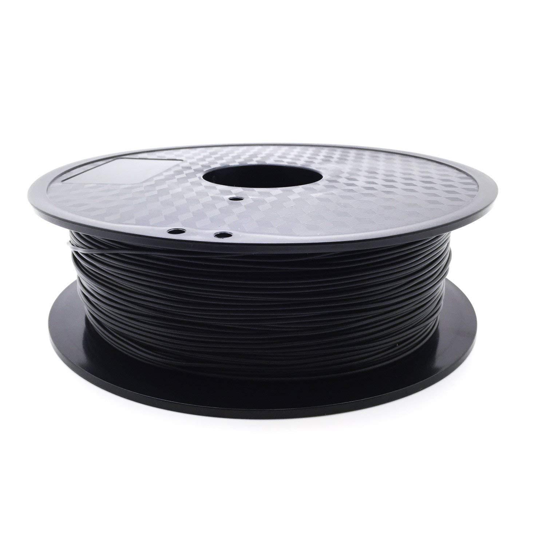 Carbon Filament im Detail